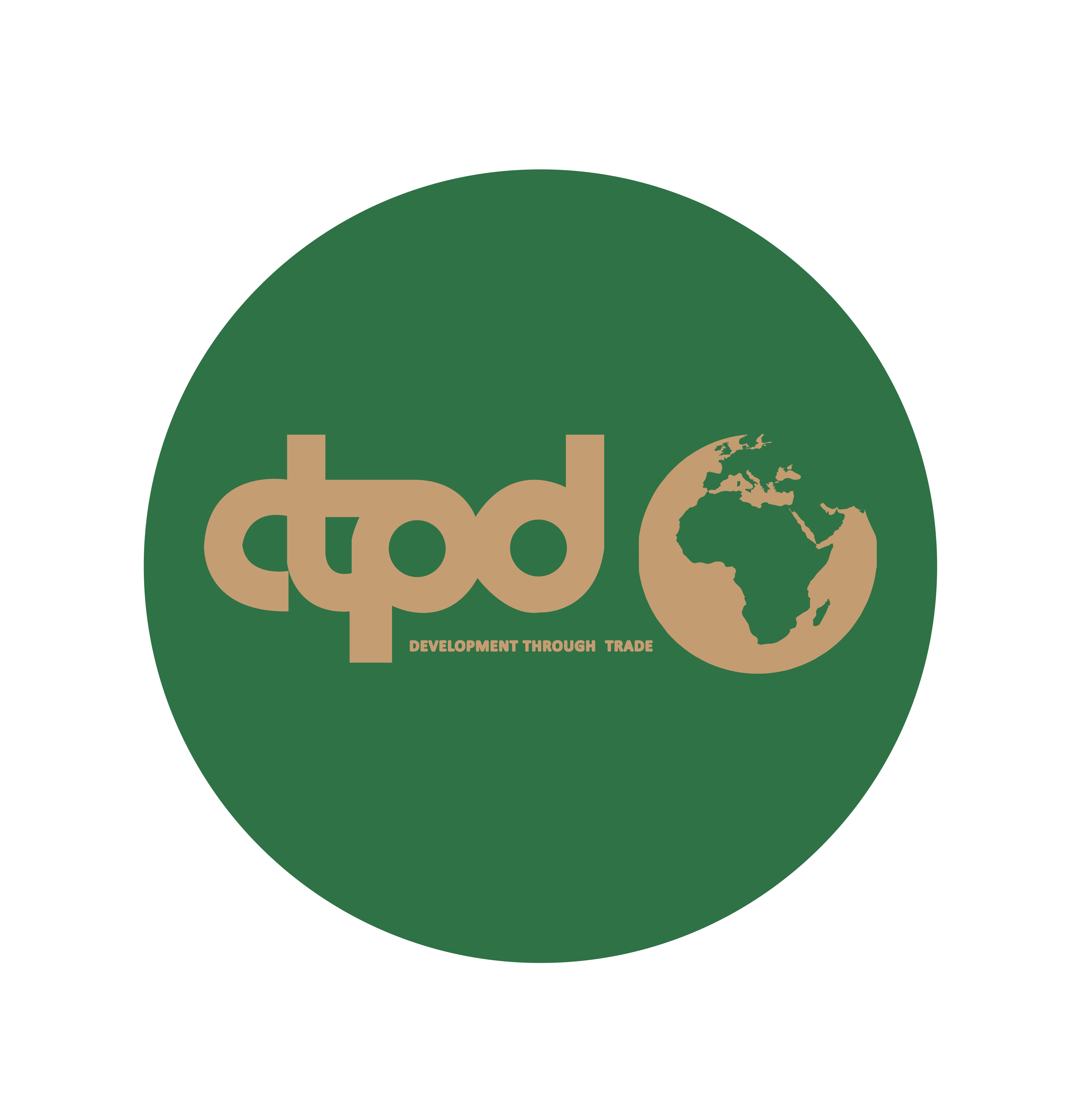 Centre for Trade Policy & Development-CTPD